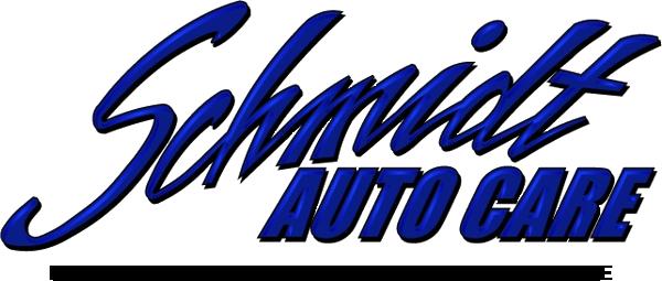 logo 20190802014828