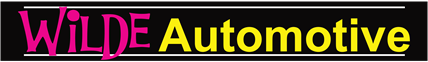 logo 20190321050921
