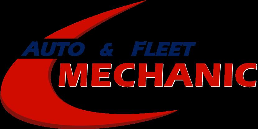 logo 20190328030114