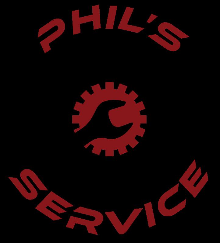 logo 20181116001319