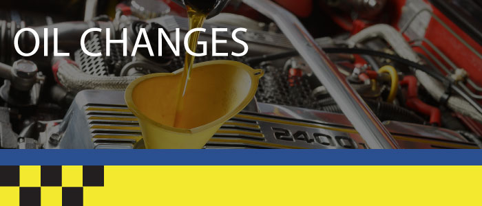 Discounted Oil Change Coupons Near Elk River Mn Car Shop